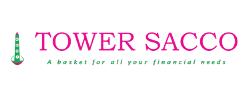 tower sacco logo - Home