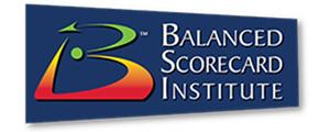 Balanced Scorecard InstitutE WEB - Partners