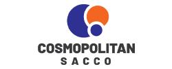 Cosmopolitan sacco - Home