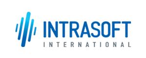 Intrasoft International web - About Us