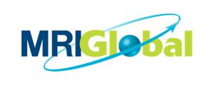 MRI Globa web - Partners