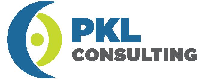 PKL Consulting