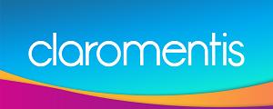 claromentis color nostrapline 1 - Partners